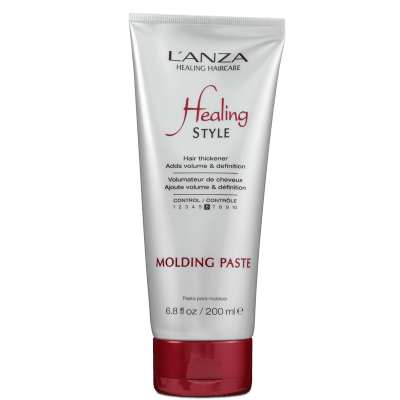 Healing Style Molding Paste (200ml)
