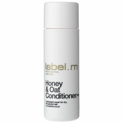 Honey&Oat Conditioner (60ml)