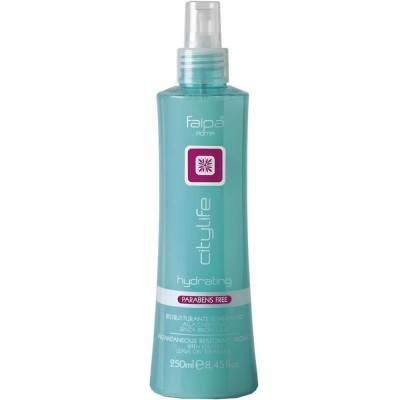 Citylife Hydrating Spray (250ml)