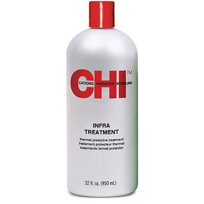 CHI Infra Treatment (950ml)