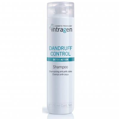 Intragen Dandruff Control Shampoo (250 ml)