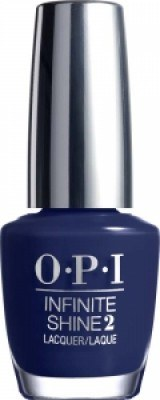 OPI Infinite Shine 2 - Get-Ryd-of-thym-Blues