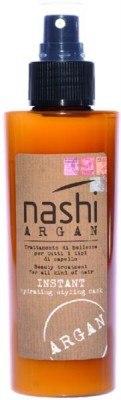 Nashi Argan Instant hydrating Styling Mask 40ml
