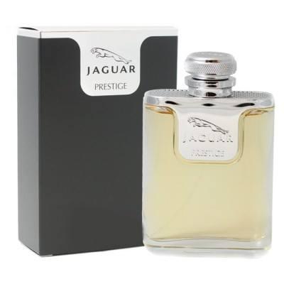 Jaguar - Prestige (edt 50ml)