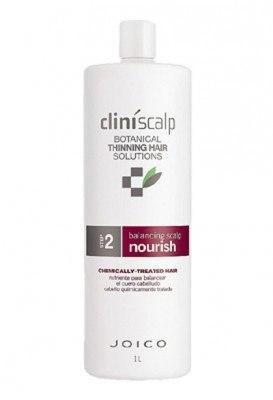 Cliniscalp Chemically Treated Hair Nourish (1000ml)