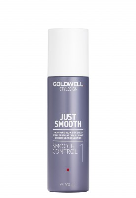 Smooth Control (200ml)