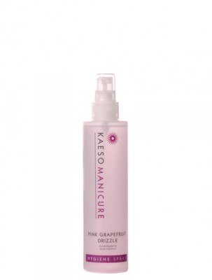 Pink Grapefruit Hygiene Spray (195ml) Kaeso