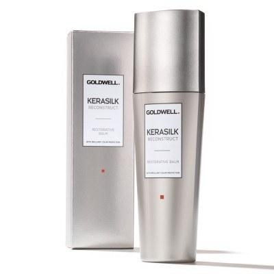 Kerasilk Reconstruct Restorative Balm (75ml)