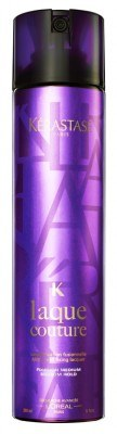 Laque couture Haarspray (300ml)