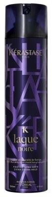 Laque Noire Haarspray (300ml)