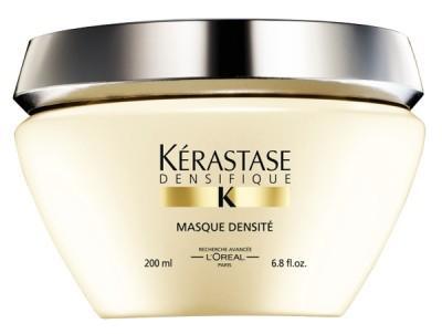 Densifique Masque Densité (200ml)