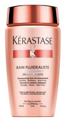 Discipline Bain Fluidealiste Sulfatfree (250 ml)