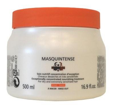 Irisome Masquintense Epais (500ml)