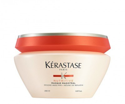 Nutritive Masque Magistral (200ml)