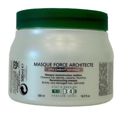Masque Force Architecte (500ml)