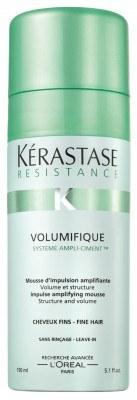 Mousse Volumifique (150ml)