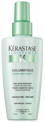 Spray Volumifique (125ml)