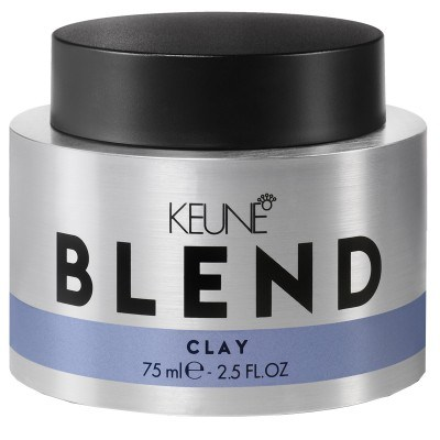 Blend Clay (75ml)