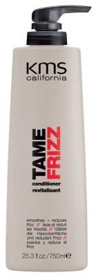 TameFrizz Conditioner (750ml)