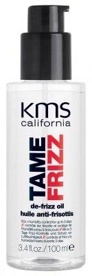 TameFrizz De-Frizz Oil (100ml)