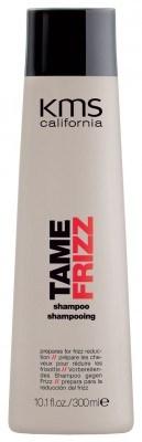 TameFrizz Shampoo 300ml