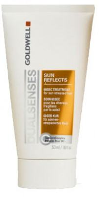Dualsenses Sun Reflects 60sec Treatment (50ml)