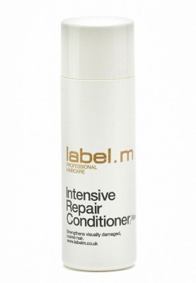 Intensive Repair Conditioner (60ml)