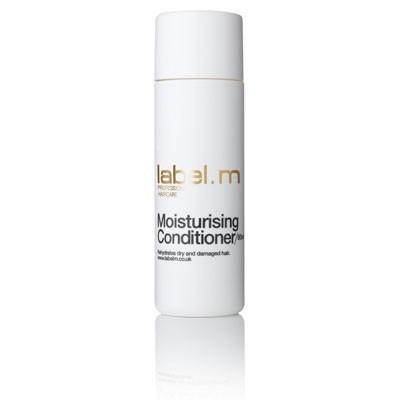Moisturising Conditioner (60ml)