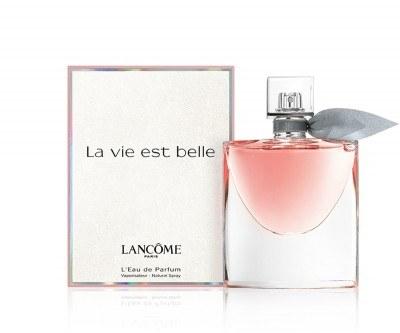La vie est belle - Lancome Paris (edp 30ml)