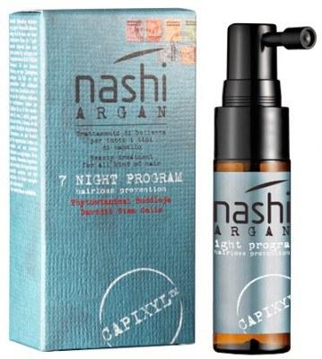Nashi Argan Capixyl 7-Night-Program (20ml)