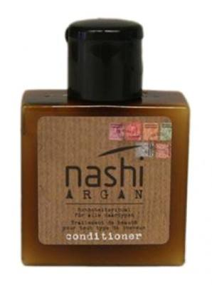 Nashi Argan Hydrating Conditioner (30ml)