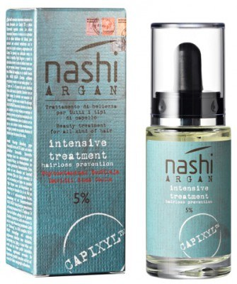 Nashi Argan Capixyl Intensiv Treatment (30ml)