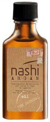 Nashi Argan Oil (30ml)