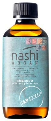 Nashi Argan Capixyl Shampoo (200ml)