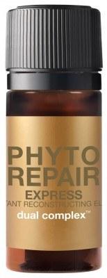 Nashi Phyto Repair Express Elixir