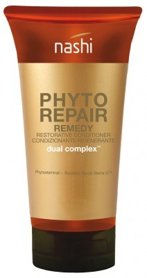 Nashi Phyto Repair Conditioner (150ml)