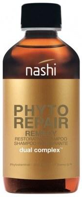 Nashi Phyto Repair Shampoo (200ml)