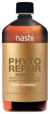 Nashi Phyto Repair Shampoo