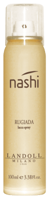 Nashi Rugiada Spray (100ml)