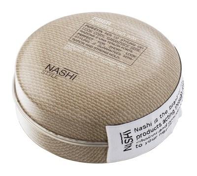 Nashi Style Fiber (50 ml)