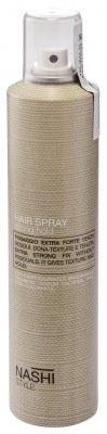 Nashi Style Hair Spray 300ml