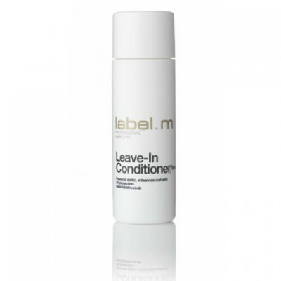 Leave-in Conditioner (60ml)
