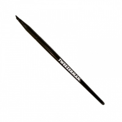 Tweezerman Line Glider Brush IQ - Pinsel