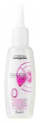 L'Oréal Dulcia Advanced No. 0 (75ml)