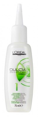 L'Oréal Dulcia Advanced No. 1 (75ml)