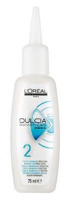 L'Oréal Dulcia Advanced No. 2