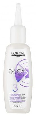 L'Oréal Dulcia Advanced No. 3 (75ml)
