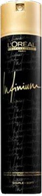 Infinium Diamond Ultra Strong (75ml)