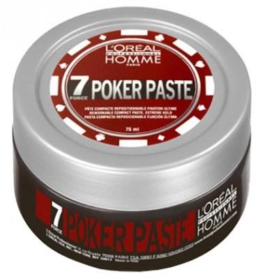 Poker Paste (75ml)