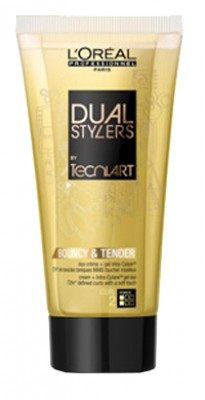Bouncy & Tender Tecni.Art (150 ml)